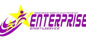 Enterprise Sport & Service
