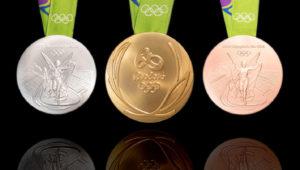 medaglie-rio
