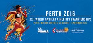 world-master-championship