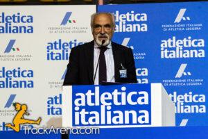 Alfio Giomi
