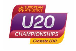 europei-u20-grosseto