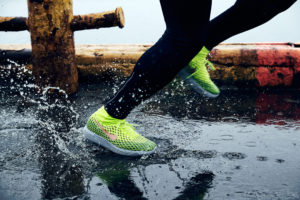 Nike Lunar Epic Flyknit Shield