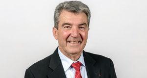 André Giraud