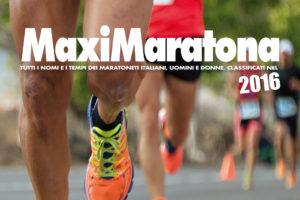 MaxiMaratona 2016