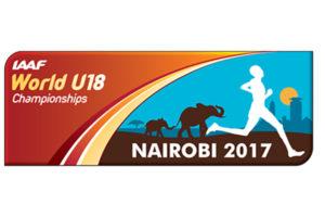 Nairobi 2017