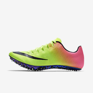 Nike Superfly Elite