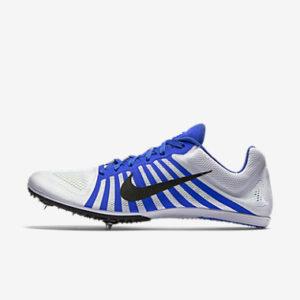 Nike ZoomD