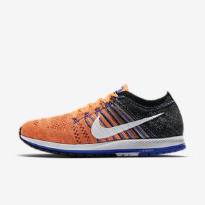 Nike Zoom Flyknit Streak Tokyo