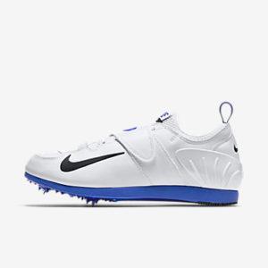 Nike Zoom Pole Vault 2