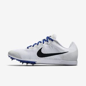 NikeZoom Rival D 9