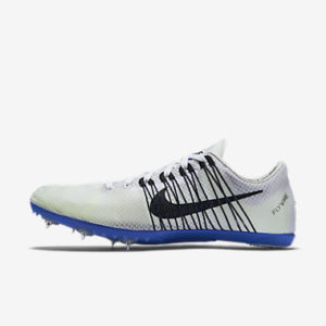 Nike ZoomVictory 2