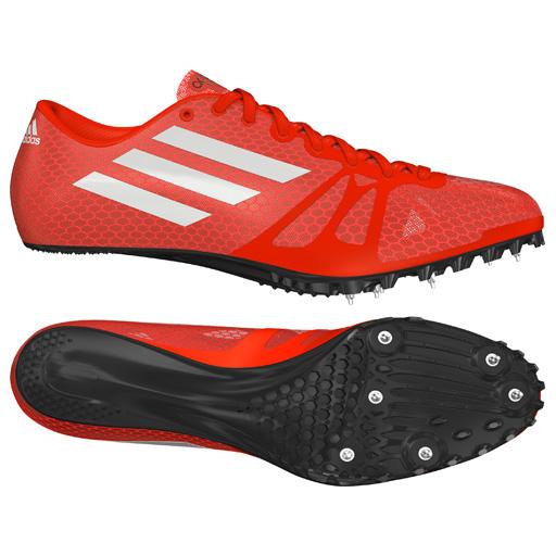 scarpe chiodate nike 2016
