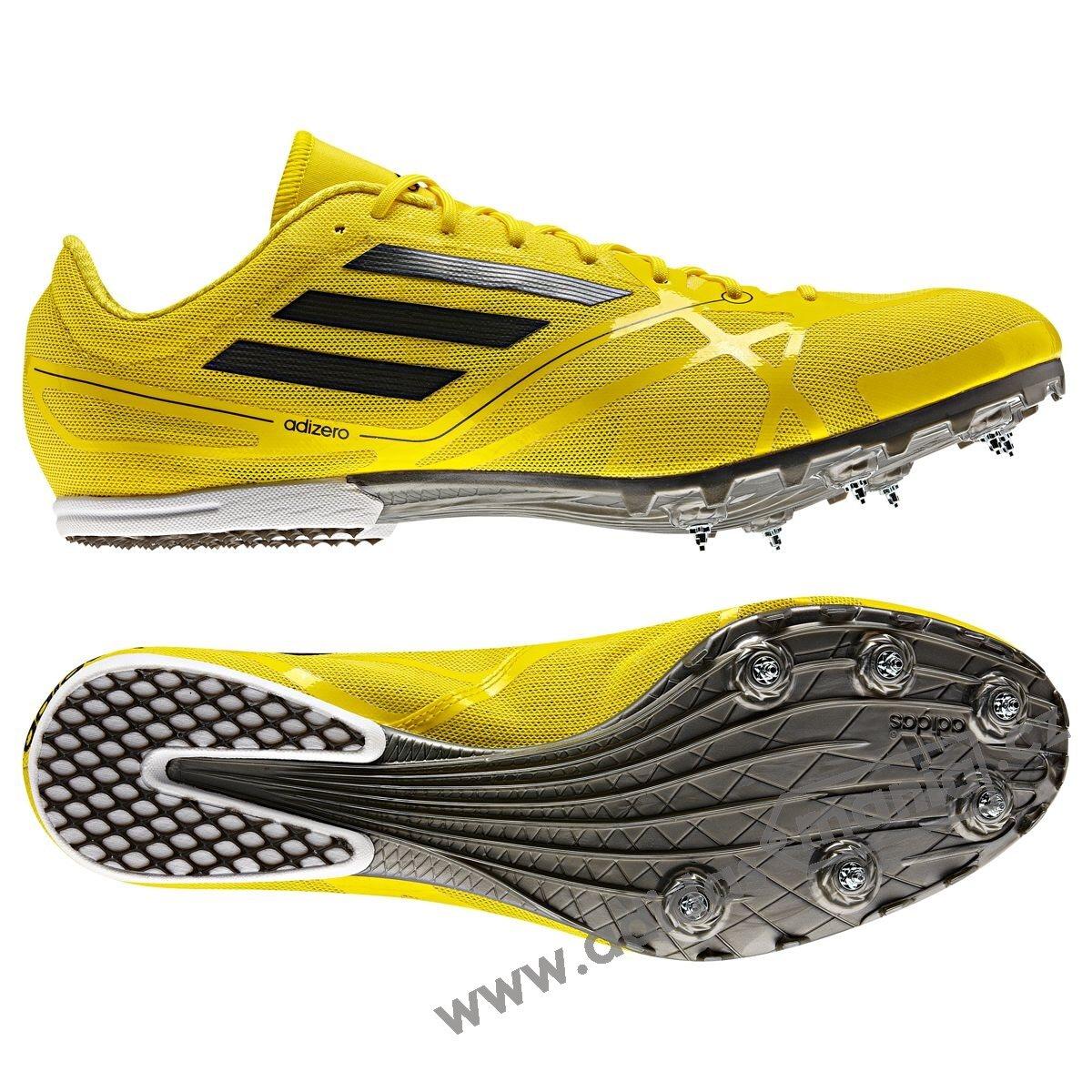 adidas scarpe md