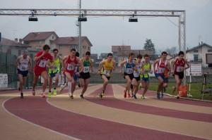 10000pistafeltre2014