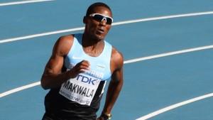 Isaac Mawkala