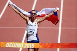 Matej Toth