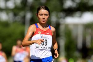 Nina Okhotnikova