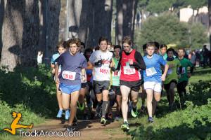 Corri per il Verde 2015 Pineto
