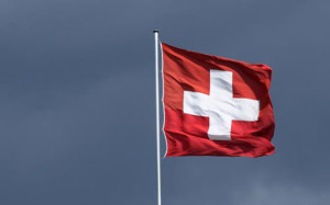 bandiera-svizzera