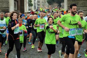 La Corsa di Miguel 2016