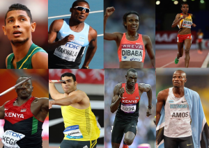 atleti-africani