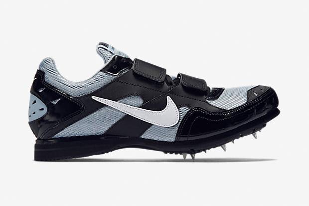 Nike Calendario Lanci.25 Chiodate Da Del Lanci Al 50sulle Salti Sconto E Nike Fino