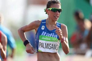 Antonella Palmisano