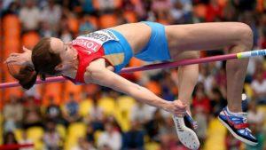 Yelena Seslarenko