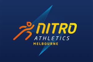 Nitro Athletics