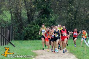 Corri per il Verde 2016 4^ Tappa