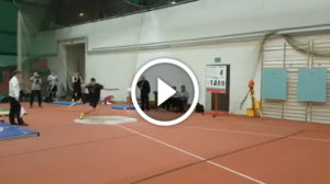 Konrad Bukowiecki video