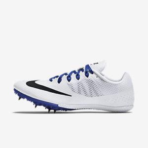 Nike ZoomRival S 8