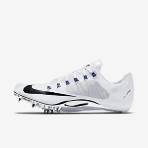 Nike ZoomSuperfly R4