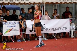 Erica Marchetti