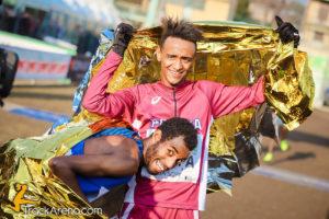 Yeman Crippa Cinquemulini 2018
